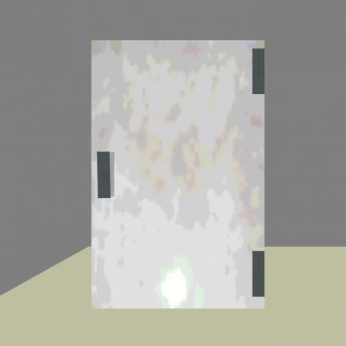 glass_door