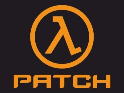 Half-Life patch v1.1.1.0 full